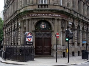 city-of-london-magistrates-court-af8n36