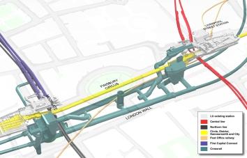 9-Crossrail-Liverpool-Street-3D