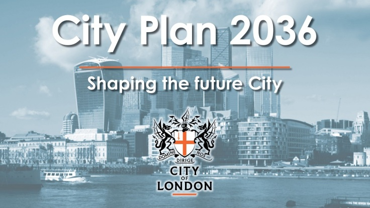 City Plan 2036 sml